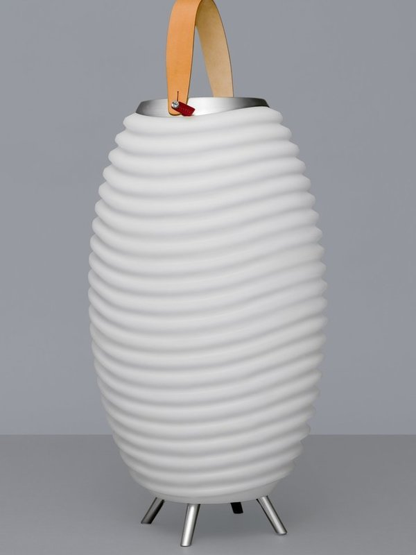 LAMPE PORTABLE BLUETOOTH 35S