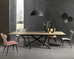 Espace Ameublement - Plainfaing - CERAMIQUE: TABLES