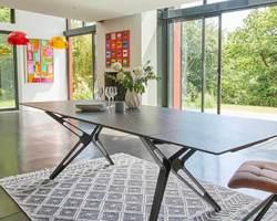 Espace Ameublement - Plainfaing - CERAMIQUE : TABLES